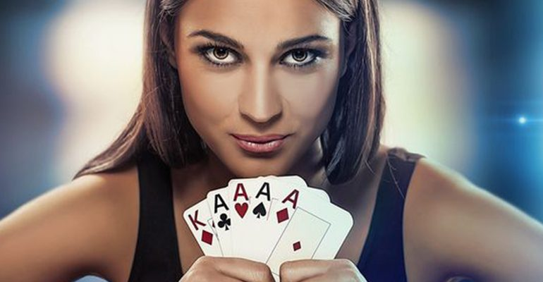 Texas Hold'em Tournament Basics: How a Tourney Works