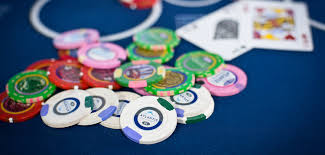 Exactly how to Build an Online poker Bankroll